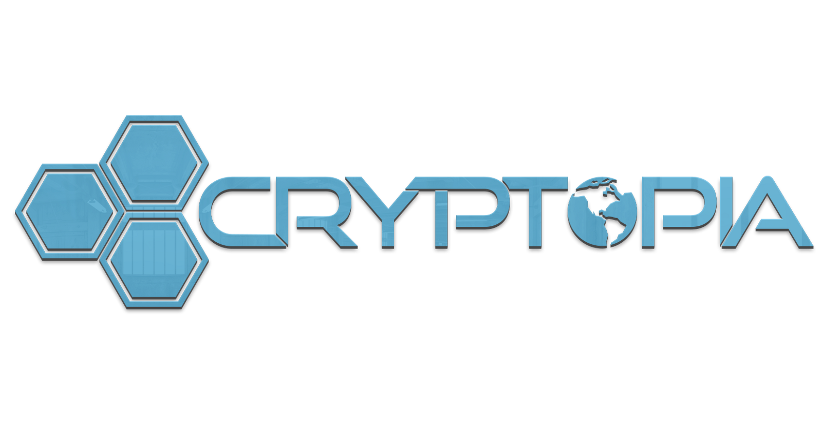 The Crypto Exchange Cryptopia Goes into Liquidation Following a Major Hack in January