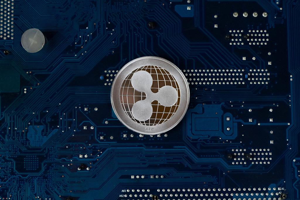 Ripple Releases New 4.0 Update: 200 Banks To Integrate XRP-powered xRapid