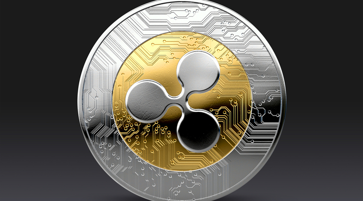 How to Buy Ripple Cryptocurrency