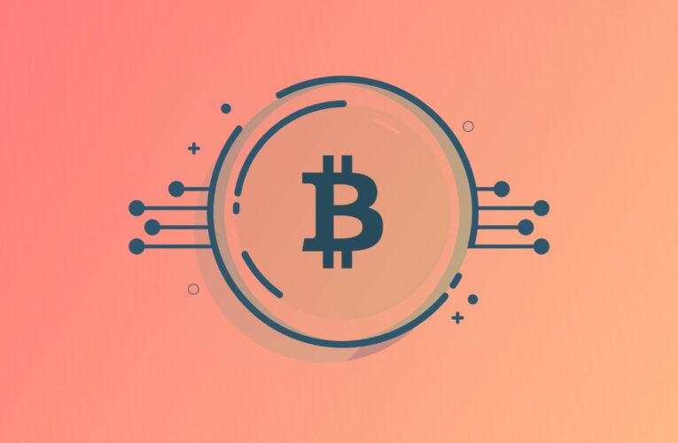 Genesis11 Providing the Best Cryptocurrency Trading Platform