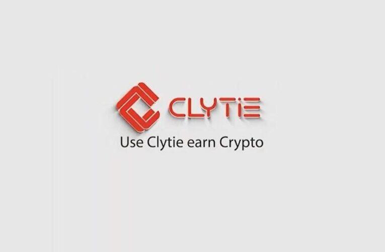 2021 Trending: Earn Crypto Through E-commerce Platforms