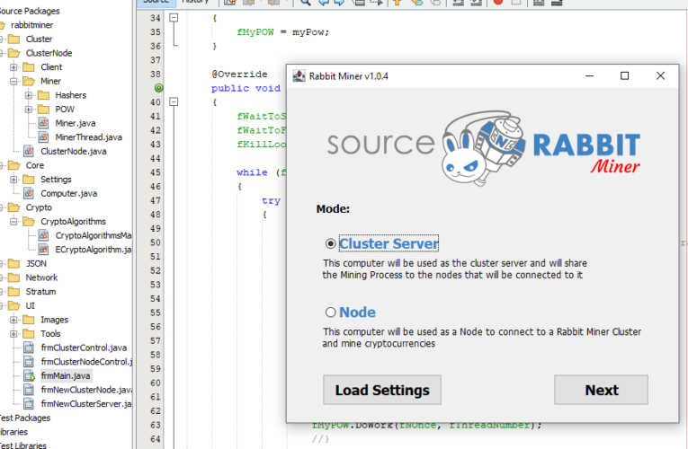 An interesting tweet was made 3 days ago by Nikos Siatras, CEO of SourceRabbit