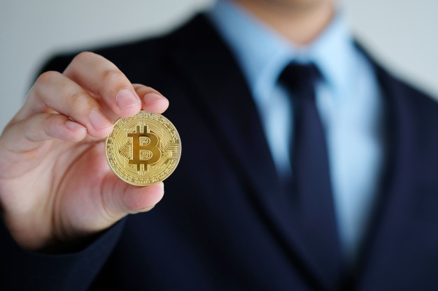 Important Considerations for Buying Cryptocurrency