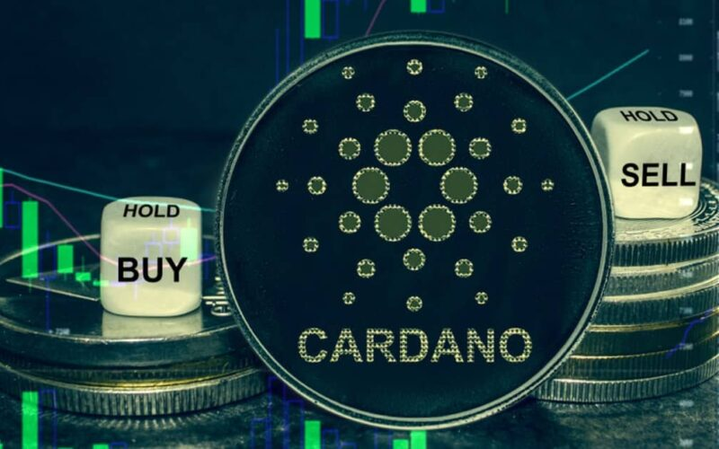 Cardano Has Witnessed Growth After The Completion Of Alonzo Upgrade