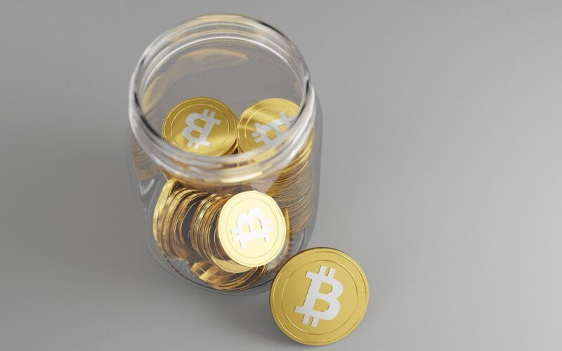 Bitcoin Exchange Reserves have Dropped Drastically