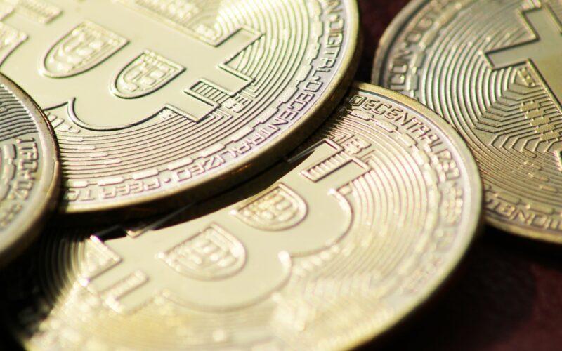 El Salvador Finally Accepts Bitcoin as Legal Tender
