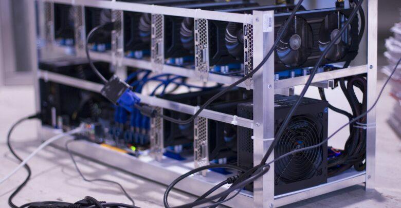Bitcoin Mining Company MintGreen Is Providing Heat For Vancouver
