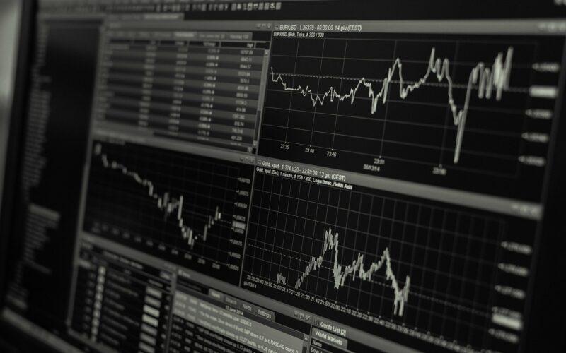 Global CTB Review – Is Global CTB Scam or Legit?